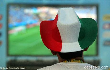 Copa Roberto1