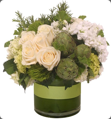 6a010536cd7992970c017c31c6ebb9970b robertsons flowers