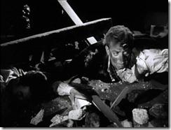 Godzilla KoM Steve Martin Rubble