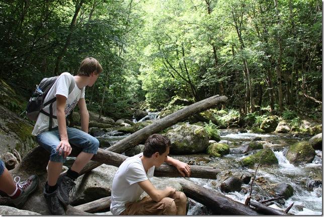 2012 Vakantie Pyreneeen 063