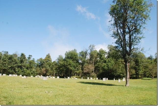08-30-11 Shenandoah NP AT-HT 035