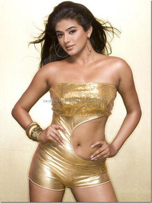 actress_priyamani_sexy_thigh_and_navel_stills