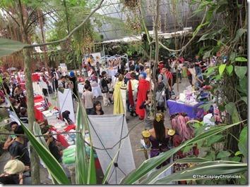 Aug12_Philippines 062