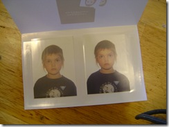 passport 015