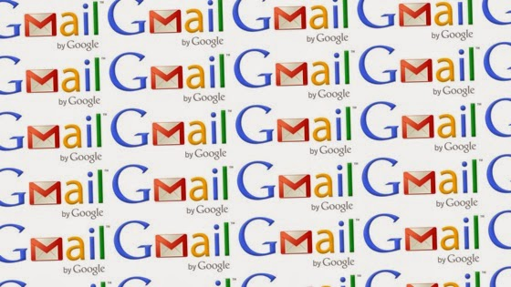 10 Gmail Plugins That Improve Email Productivity via Fast Company