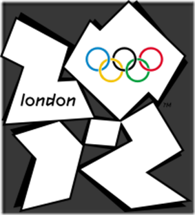 200px-London_Olympics_2012_logo_svg
