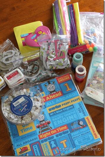 #shop Fiskars for Kids (5)