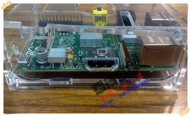 Raspberry Pi (3).jpg