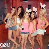 2014-07-19-carnaval-estiu-moscou-329