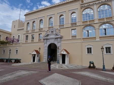 02. Palatul Princiar de Monaco.JPG