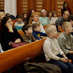 2014-11-30-Adventi-kezmuves-13.jpg