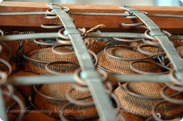 Herausforderung Vintagestuhl (4)