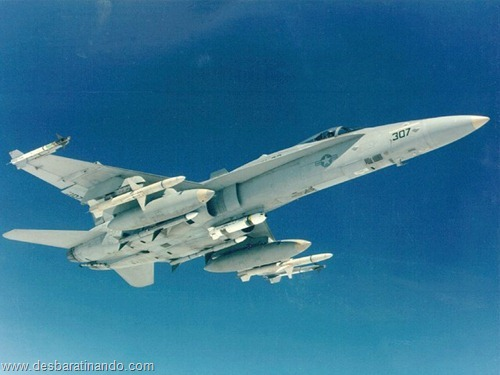 wallpapers aviões aircraft desbaratinando (8)