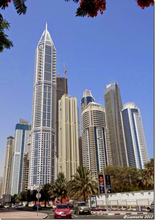 worlds-tallest-buildings-030