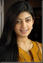 pranitha_latest_beautiful_pic