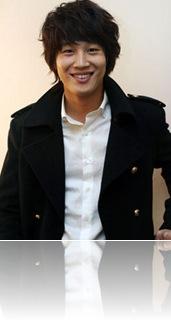 Cha Tae Yang
