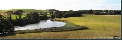 18-Ardwell-panorama