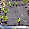 bodytech12kbtakm52014-062.jpg
