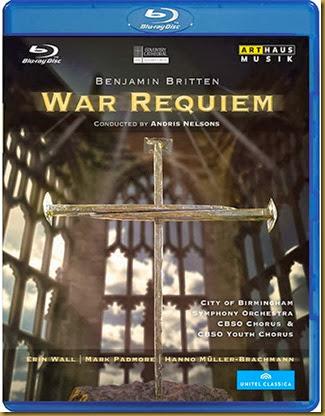 britten-war-requiem-nelsons-bd-cover