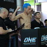 ONE FC Pride of a Nation Weigh In Philippines (85).JPG