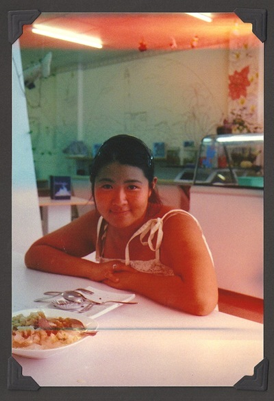 Scan11091400783