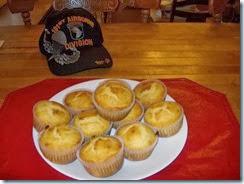 muffins dec.'13 002