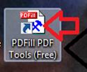 ฟรีโปรแกรมแปลงเอกสาร pdf เป็นรุปภาพ