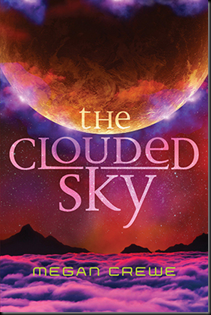 The-Clouded-Sky