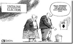 ukraine_cartoon
