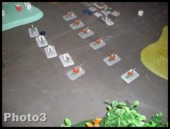 fidaYS GAME 058