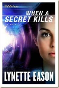 SecretKills-3 copy