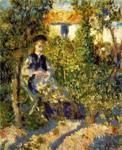 Renoir, Pierre-Auguste (13).jpg