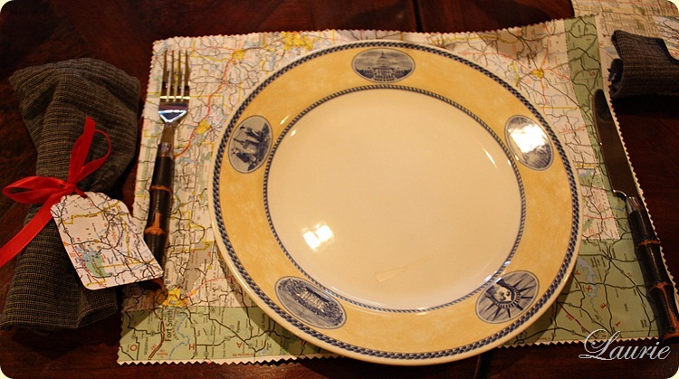plates blu ylw