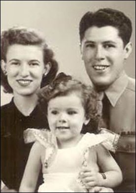 Obama maternal grandparents Stanley and Madelyn Dunham his mom STANLEY ANN DUNHAM