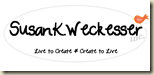 Susan K Weckesser FINAL LOGO Inc