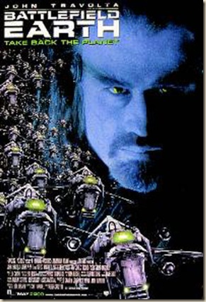 battlefield-earth ateismo cristianismo pelicula polemica