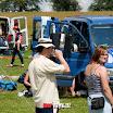 20090704 květinov 216.jpg