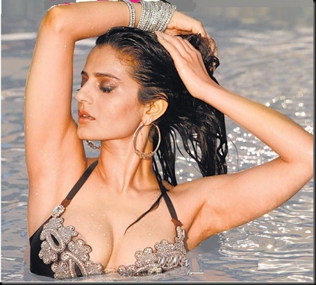 amisha-patel-hot-boobs-pics
