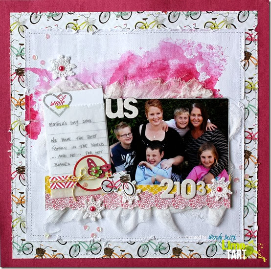 ws_Oct13_layout3