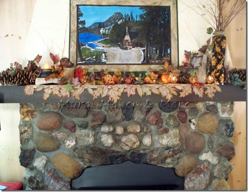 fall-mantel-8