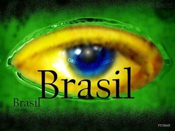 BRASIL-CAMPEAO-DO-MUNDO