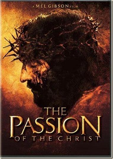 pasion de cristo ateismo cristianismo polemica