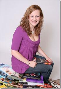 Suzie Townsend Literary Agent