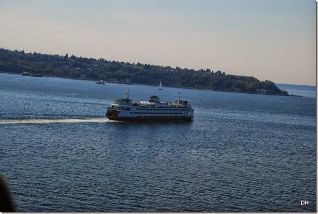 09-15-14 Seattle (151)