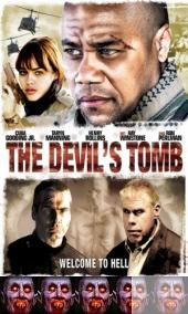 devils B