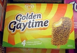 ice-cream gaytime