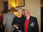 2011 Mauldin & Jenkins Christmas Party 2011-12-02 039 (2).jpg