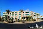 Фото 1 Desert Inn El Samaka