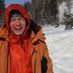 2011-snejinka-32.jpg