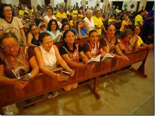 Festejo São Francisco - www.paroquiadojunco.com.br (19)